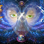 Human Mind Power - Youtube