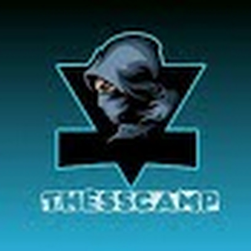 theSscamp_ (thesscamp2504)