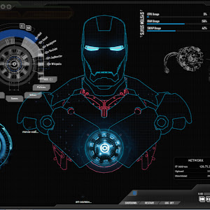 VATMAN Corp. Technologies