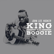 John Lee Hooker - Topic net worth