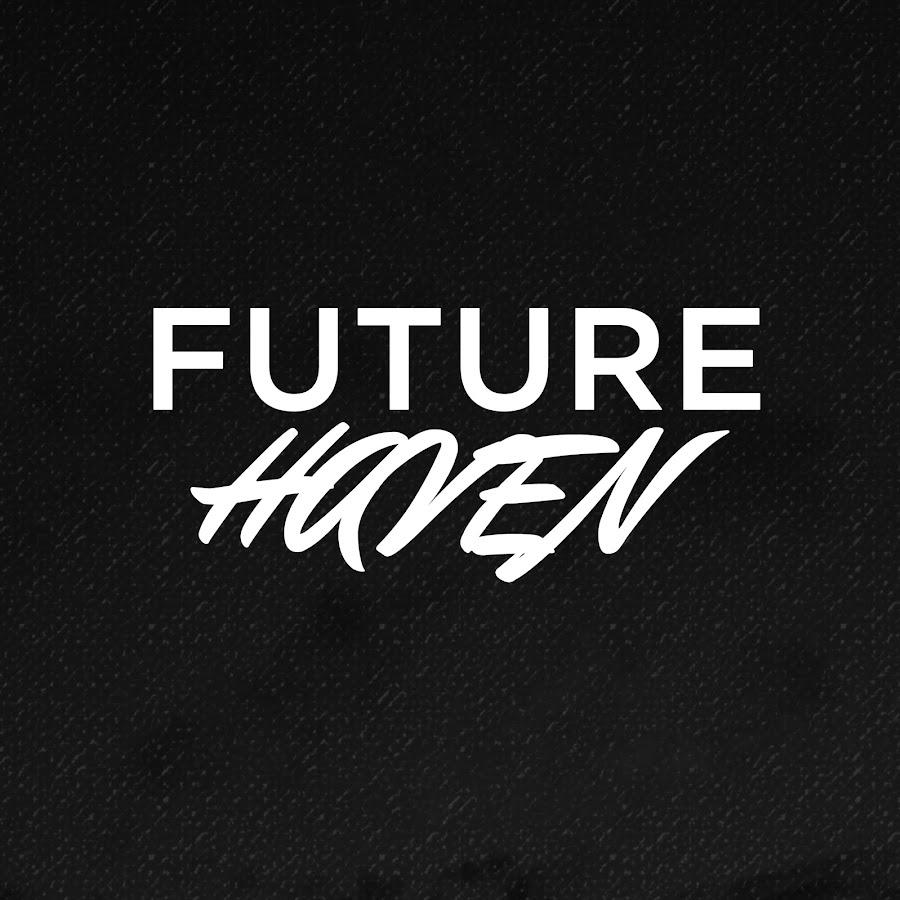 Future Haven