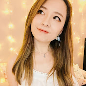 Katy Cheung net worth