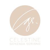 Celestine Gonzaga-Soriano