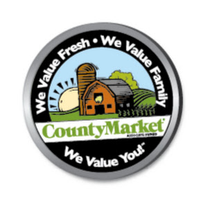 myCountyMarket