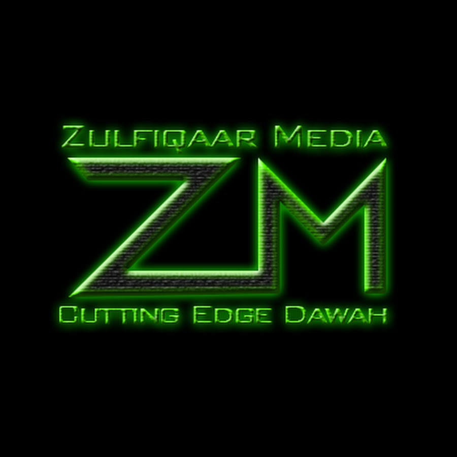 Zulfiqaar Media