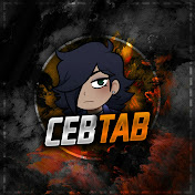 CEBTAB