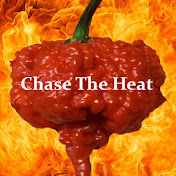 Chase The Heat net worth