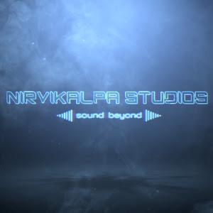 Nirvikalpa Studios
