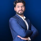 Malik Ali Raza net worth