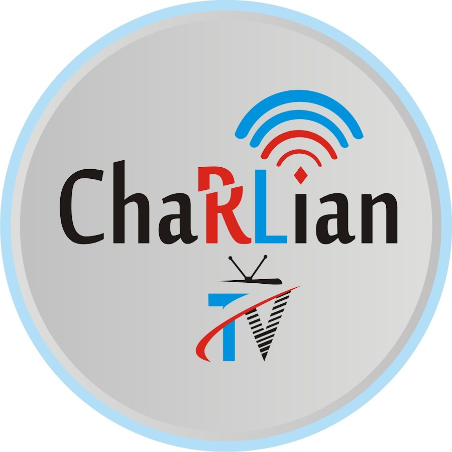 Charlian TV
