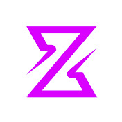 Zidaco net worth