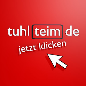 Tuhl Teim DE