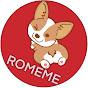 RoMeme