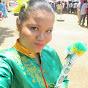 Mariela Husain