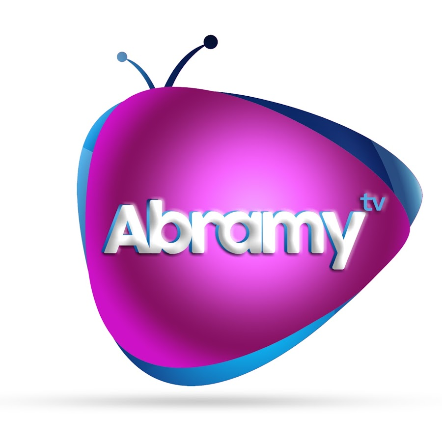 Abramy Tv