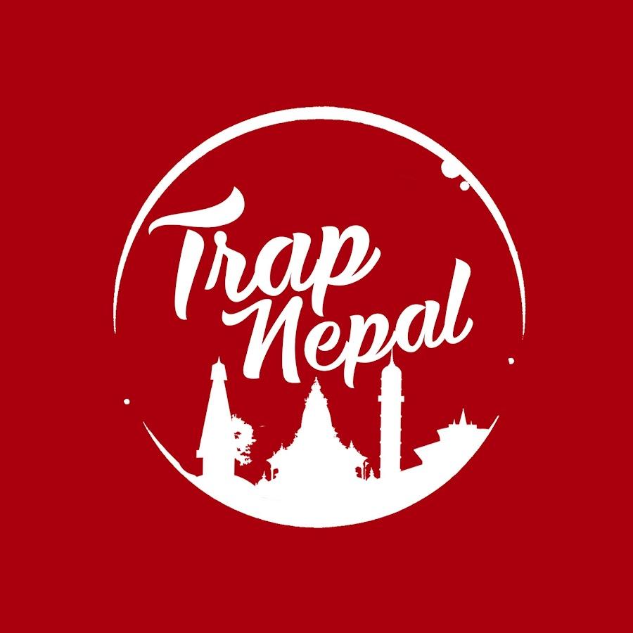 Trap Nepal
