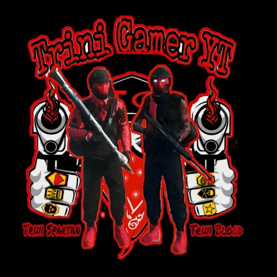 Trini Gamer YT