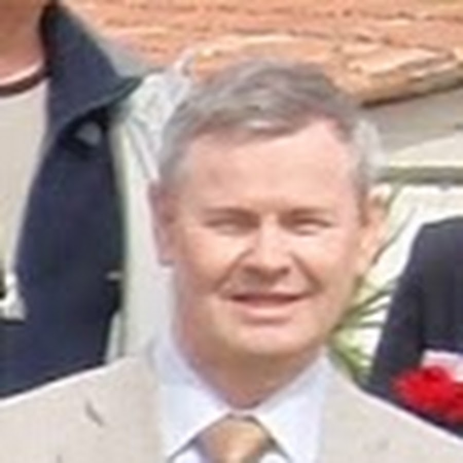 Guy Muller