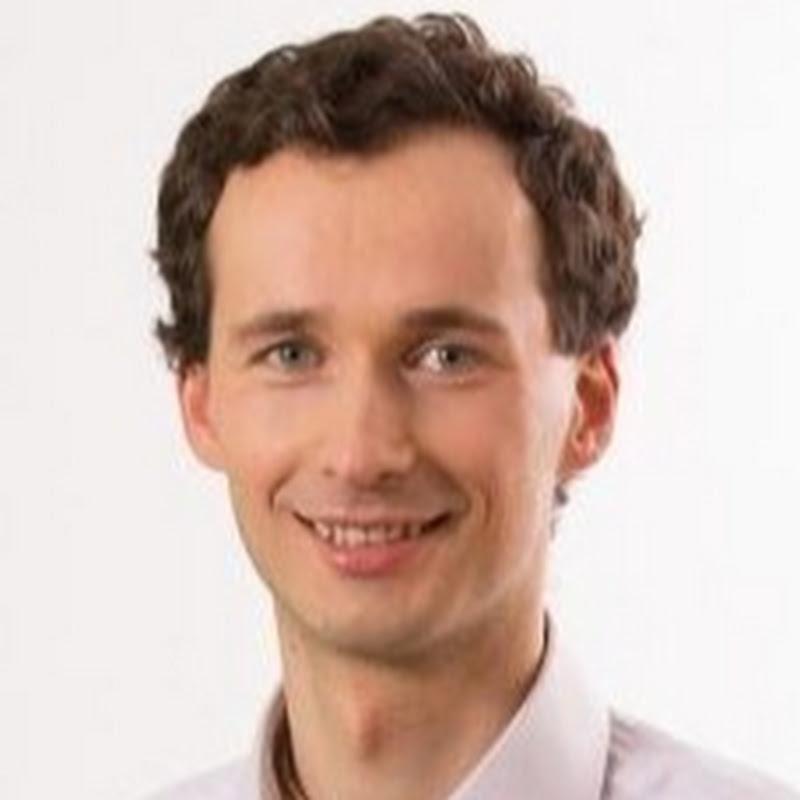 Výhody a rizika investování do ETF