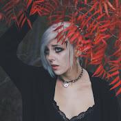 Emii Sekai Avatar