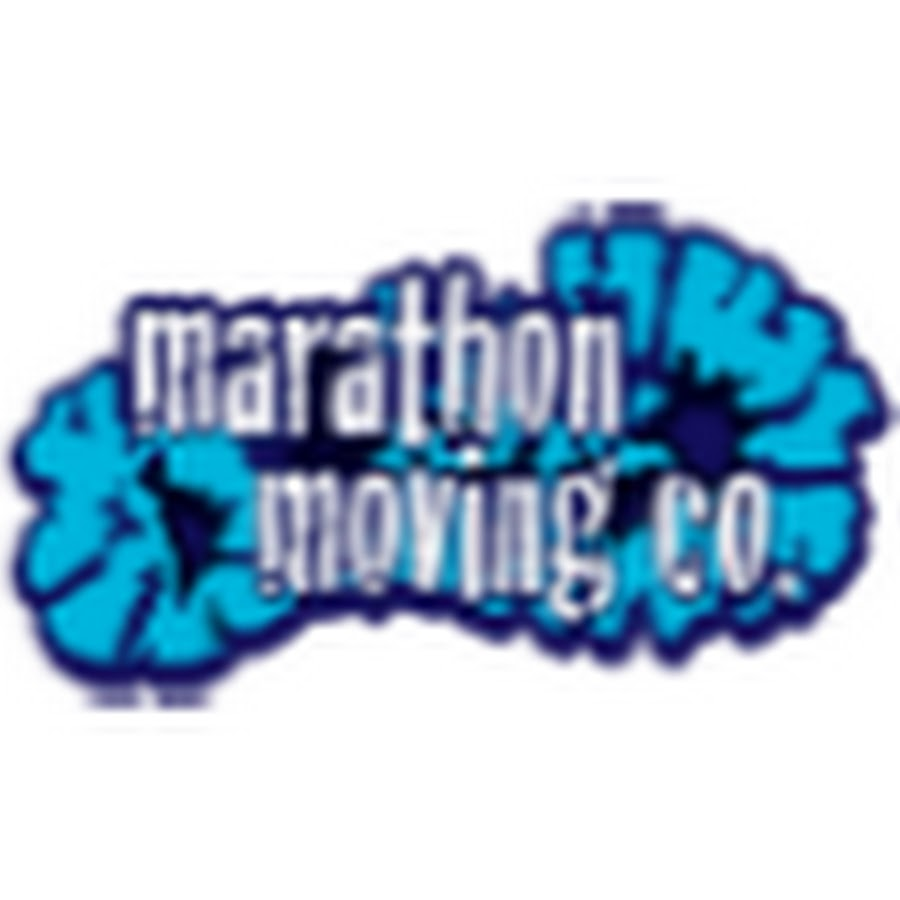 marathonmovers
