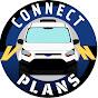 Connect Van Plans