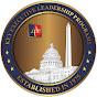 Key Executive Leadership Programs - Youtube