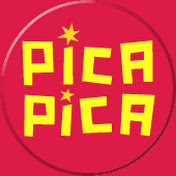 Pica - Pica Oficial net worth