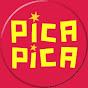 Pica - Pica Oficial Avatar