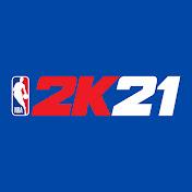 NBA 2K net worth