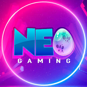 Neogaming