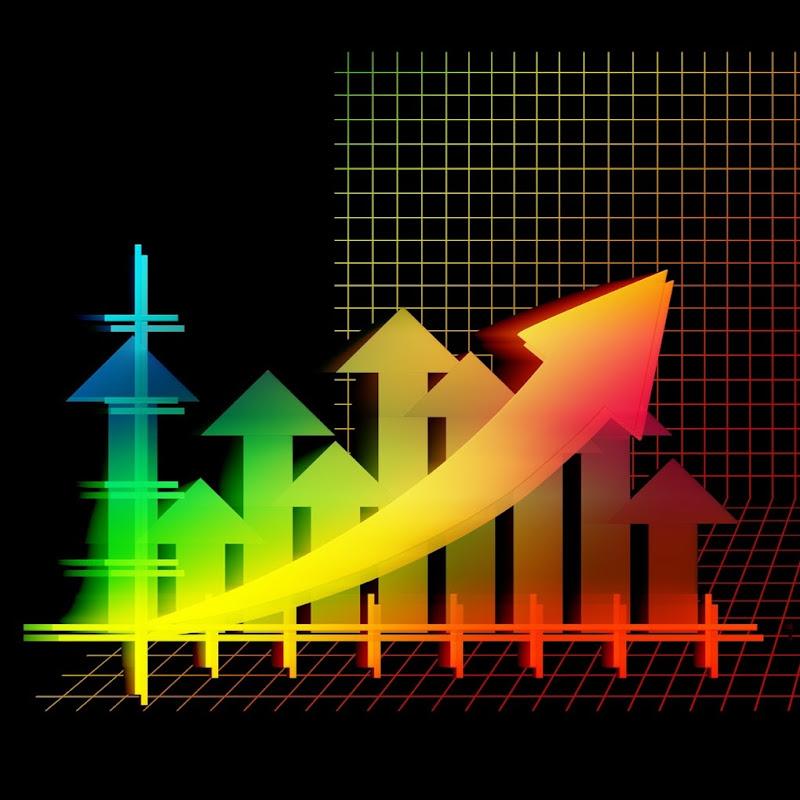 Estatísticas Curiosas (estatisticas-curiosas)