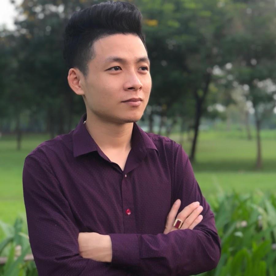 Tony Cường