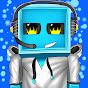 MaviSlime  Youtube video kanalı Profil Fotoğrafı