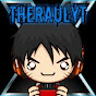 TheRaul YT - Youtube