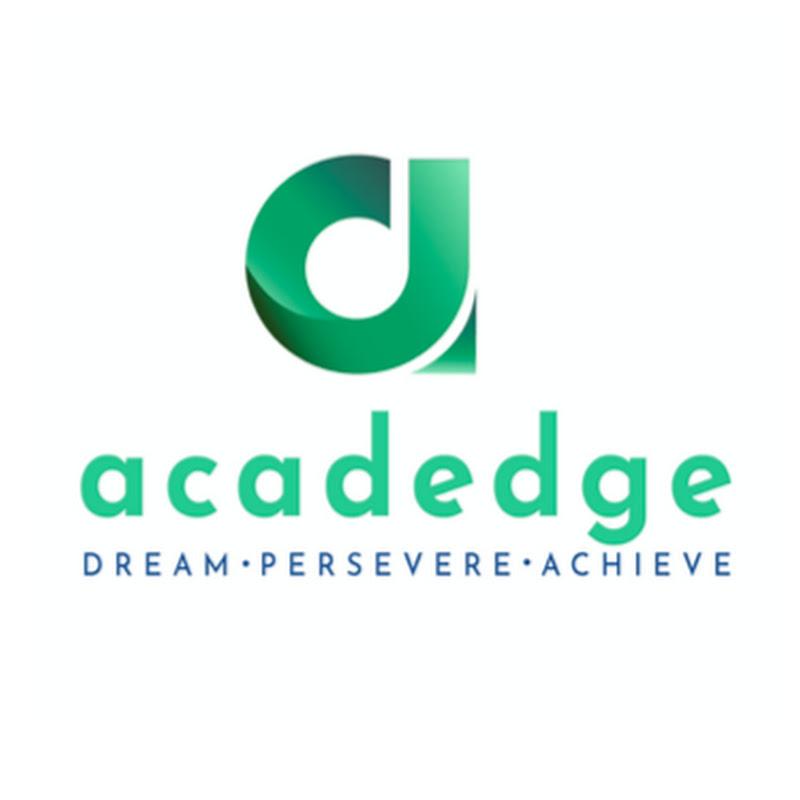 acadedge