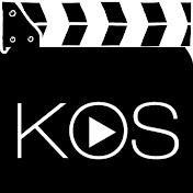 KevOnStage Studios net worth