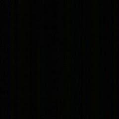 Irfan Altaf