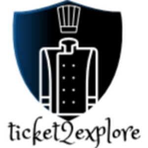 ticket2 explore