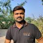 Ashvin Das - Youtube
