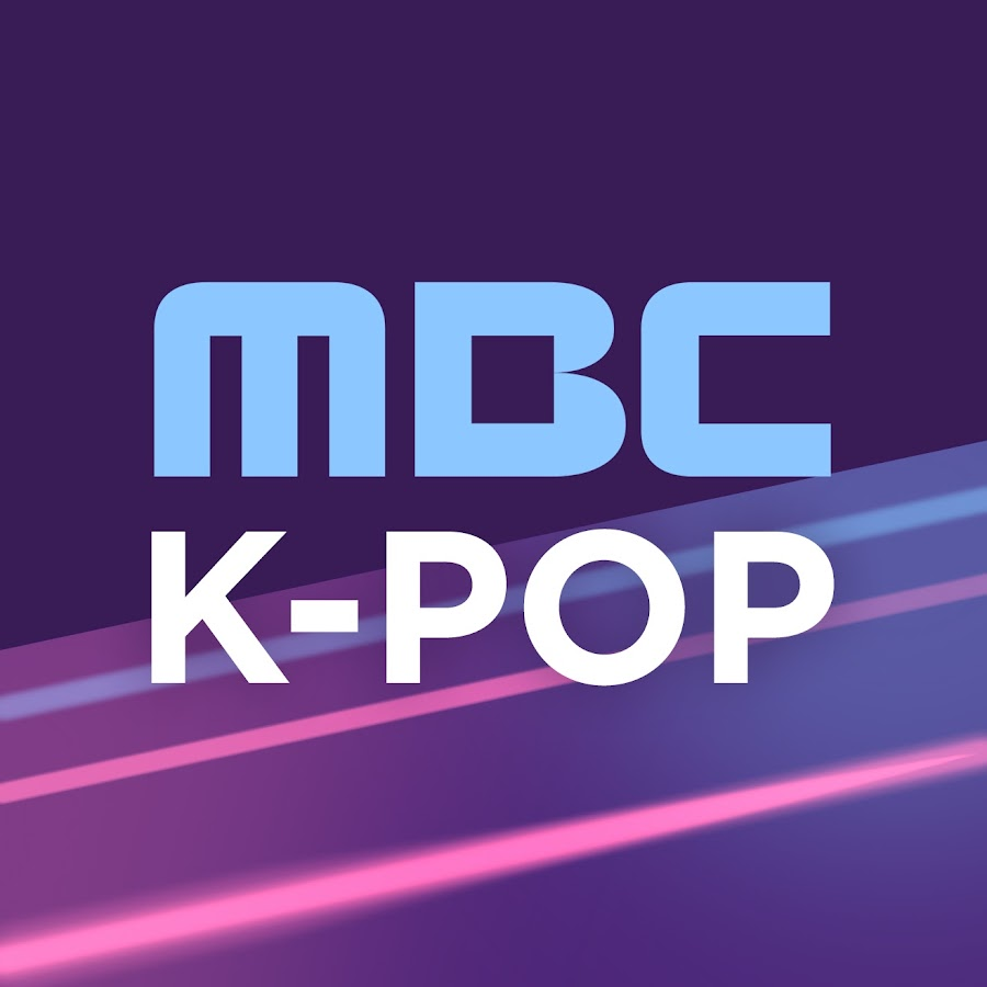Mbckpop Youtube