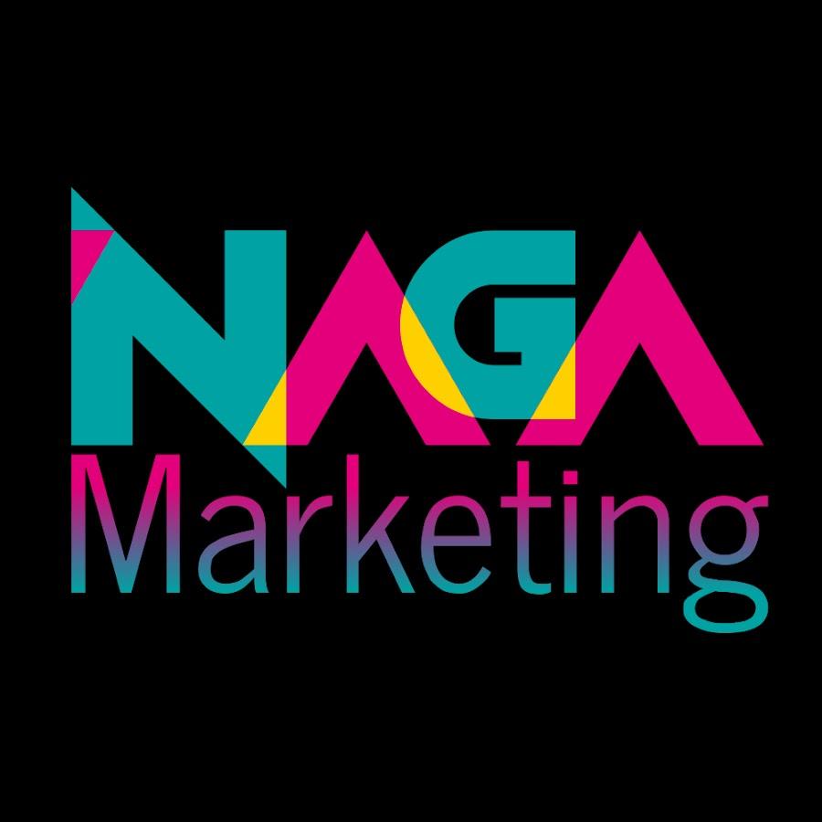 Hernando Arteaga Ballesteros