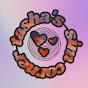 tasha's sim corner - Youtube