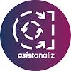 Asist Analiz TV