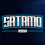 Satamo_Ryoshi net worth