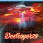 Destroyer 29 (destroyer-29)