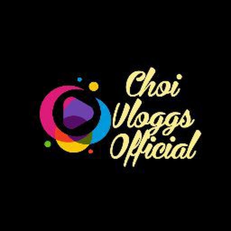 Choi Vloggs Official