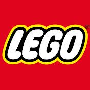 LEGO net worth