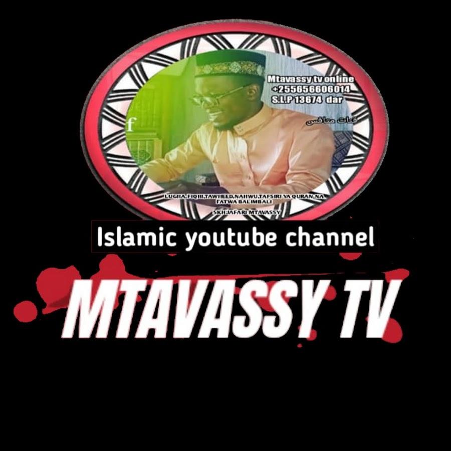 MTAVASSY TV TANZANIA