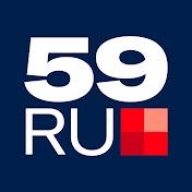59RU Пермь net worth
